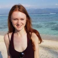 Rebecca D. GCSE English Literature tutor, A Level English Literature ...
