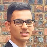 Varad H. 11 Plus Maths tutor, A Level Maths tutor, GCSE Maths tutor, ...