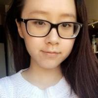 Xiaoli M. A Level Economics tutor, GCSE Maths tutor, 13 Plus  Maths t...