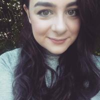 Charlotte C. GCSE English Literature tutor, A Level English Literatur...