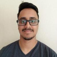 Jiwan G. A Level Philosophy and Ethics tutor, 11 Plus Maths tutor, GC...