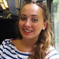 Camille B. GCSE English Language tutor, GCSE English Literature tutor...
