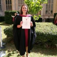 Hannah S. GCSE Physics tutor, A Level Physics tutor, IB Physics tutor...