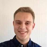 Henrik S. GCSE Maths tutor, IB Maths tutor, A Level Maths tutor, Ment...