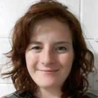 Kelly J. A Level Biology tutor, GCSE Biology tutor, A Level Zoology t...