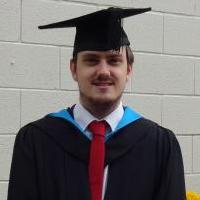 Matt S. A Level Biology tutor, A Level Human Biology tutor, GCSE Biol...