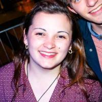 Cora A. GCSE Maths tutor, A Level Maths tutor, A Level Further Mathem...