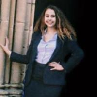 Isabella N. A Level Classical Civilisation tutor, GCSE Latin tutor, 1...