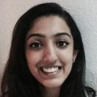 Chetna M. A Level English Language tutor, GCSE History tutor, A Level...