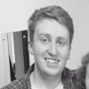 Callum G. GCSE Biology tutor, A Level Biology tutor, A Level Psycholo...