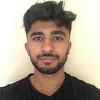Chaitya D. GCSE Biology tutor, GCSE Maths tutor, Mentoring -Medical S...