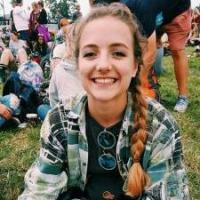 Phoebe R. GCSE Geography tutor, 13 Plus  Geography tutor, A Level Geo...