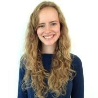Charlotte C. GCSE Psychology tutor, A Level Psychology tutor, Mentori...