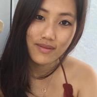 Grace D. A Level Chemistry tutor, GCSE Chemistry tutor, A Level Biolo...