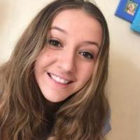 Hannah M. 11 Plus English tutor, A Level English tutor, 13 Plus  Engl...