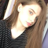 Sophie F. GCSE English Literature tutor, A Level English Literature t...