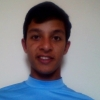 Shahid W. Mentoring -Oxbridge Preparation- tutor, GCSE Spanish tutor,...