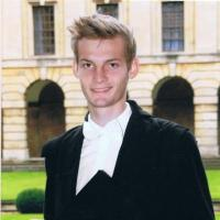 Joe M. IB Philosophy tutor, A Level Philosophy tutor, GCSE Philosophy...