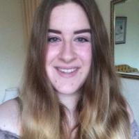 Hollie R. A Level English Literature tutor, GCSE English Literature t...