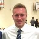Thomas C. A Level Business Studies tutor, GCSE Business Studies tutor
