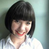 Sophie  A. A Level History tutor, GCSE History tutor, 13 Plus  Histor...
