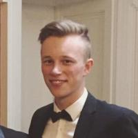 William C. 13 Plus  Maths tutor, A Level Maths tutor, 11 Plus Maths t...