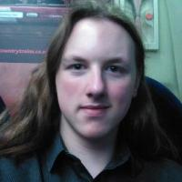 Jacob N. GCSE Computing tutor, A Level Computing tutor, GCSE Maths tu...