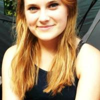 Harriet A. A Level English tutor, GCSE English tutor, 11 Plus English...