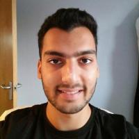 Zain C. GCSE Biology tutor, A Level Biology tutor, GCSE Chemistry tut...