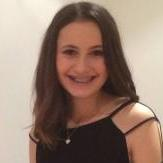 Josie H. A Level Geography tutor, GCSE Geography tutor, 13 Plus  Geog...