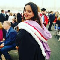 Anuradha D. Mentoring -Personal Statements- tutor, GCSE Physics tutor...