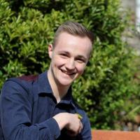 Charlie R. GCSE Maths tutor, A Level Maths tutor, 11 Plus Maths tutor...