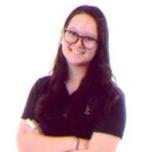 Kathryn M. GCSE Design & Technology tutor, IB Design & Technology tut...