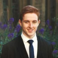 Jack B. GCSE Law tutor, A Level Law tutor, A Level Extended Project Q...