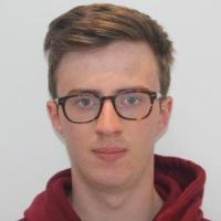 James  C. A Level Geography tutor, GCSE Geography tutor, 13 Plus Geog...