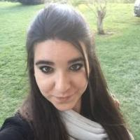 Giulia G. A Level Italian tutor, A Level Business Studies tutor, A Le...