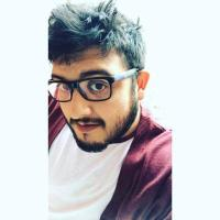 Rahul C. GCSE Biology tutor, IB Biology tutor, A Level Business Studi...