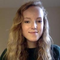 Saskia T. A Level English tutor, GCSE English tutor, A Level Classica...