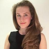Tabitha J. 13 Plus  French tutor, GCSE French tutor, A Level French t...