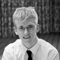 Alex H. A Level Economics tutor, GCSE Economics tutor