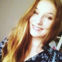 Anna R. A Level English Literature tutor, GCSE English Literature tut...