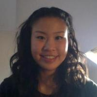 Minna C. GCSE Chemistry tutor, A Level Chemistry tutor, GCSE English ...