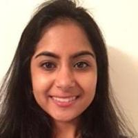 Alisha I. GCSE Biology tutor, A Level Biology tutor, GCSE Chemistry t...