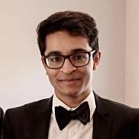 Shrinivas A. GCSE Biology tutor, A Level Biology tutor, GCSE Maths tu...