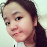 Lijie  . A Level Mandarin tutor, GCSE Mandarin tutor, 13 Plus  Mandar...