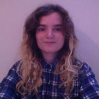 Chloe H. IB English Literature tutor, A Level English Literature tuto...