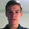 Tommy A. A Level Further Mathematics  tutor, A Level Maths tutor, GCS...