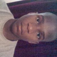 Ade A. A Level Maths tutor, GCSE Maths tutor, A Level Further Mathema...