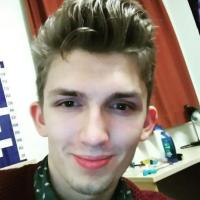 Bradley Y. GCSE Further Mathematics  tutor, A Level Further Mathemati...