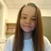 Hannah C. A Level Biology tutor, GCSE Biology tutor, A Level Psycholo...